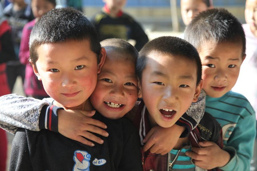 回归教育初心,让财经素养教育成为孩子梦想实现的过程